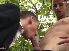 three-college-twinkbros-sucking-fucking-and-eatcum-on-garden