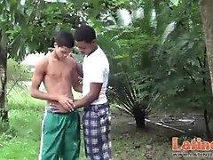 cock-hungry-latino-boy-tricks-his-amigo-into-oral