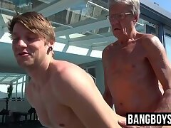 old-and-young-oral-session-with-grandpa-and-twink-cute-dude