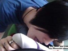 -naughty-emo-boys-on-webcam