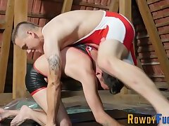 hung-jock-gets-fucked-bareback-doggystyle