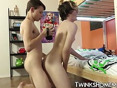 big-dick-twink-austin-lock-films-pounding-friend-doggystyle