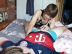 my-young-and-cute-boyfriend-s-blowjob-made-me-cum