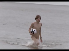 fucarobeacbb-youporn-video-shows-gay