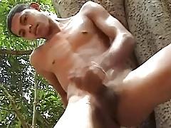 latino-boy-solo