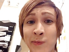 silly-gorgeous-femboy-twink