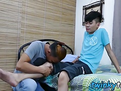 two-skinny-asian-twink-sluts-cannot-have-enough-of-cock